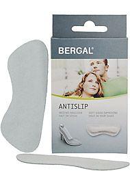 Bergal accessoires 6111 Antislip
