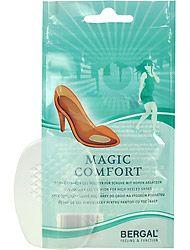 Bergal Accessoires Magic Comfort