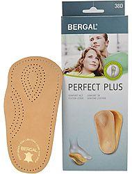 Bergal accessoires 7049 Perfect Plus D.