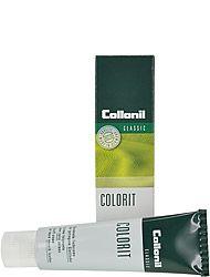 Collonil accessoires 3742 Colorit silber