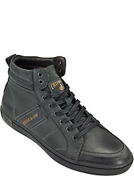 Cycleur de Luxe Herrenschuhe 142124