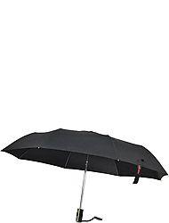 LLOYD Accessoires Regenschirm