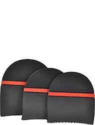 LLOYD accessoires ORIGINAL ABSÄTZE H10-45000-XY