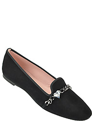 Pretty Ballerinas Damenschuhe 43257