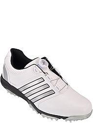 Adidas Golf Herrenschuhe Tour360 x Boa
