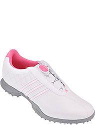 Adidas Golf Damenschuhe Driver BOA