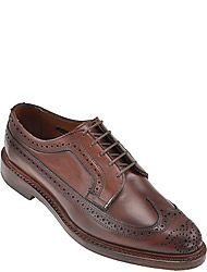 Allen Edmonds im Schuhe Lüke Online-Shop kaufen 3d85675fd3