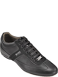 Boss Herrenschuhe Mercos