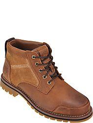 Herrenschuhe von Timberland Grösse 48 im Schuhe Lüke