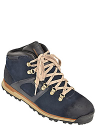 Timberland herrenschuhe #A113V EK Mid Leather