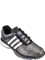 ADIDAS Golf herrenschuhe Q46922 Adipower Boost