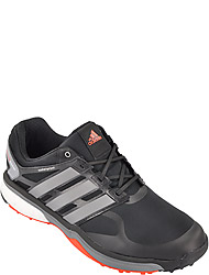 Adidas Golf Herrenschuhe Adipower S Boost