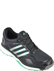 ADIDAS Golf damenschuhe Q46718 Adipower S Boost