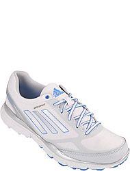 Adidas Golf Damenschuhe Adizero Sport III