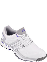 Adidas Golf Damenschuhe Adipower Boost