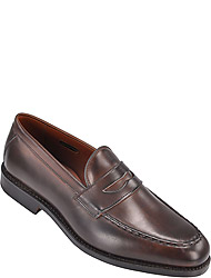 Allen Edmonds herrenschuhe 8755 Mc Graw