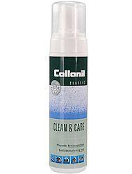 Collonil Accessoires Clean & Care