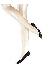Falke Kleidung Damen Elegant Step