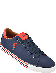 Ralph Lauren Herrenschuhe HARVEY