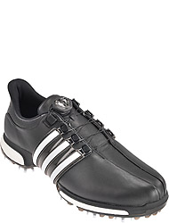 Adidas Golf Herrenschuhe Tour 360 Boa Boost