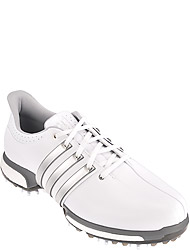 ADIDAS Golf Herrenschuhe Tour 360 Boost WD