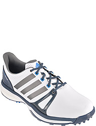 ADIDAS Golf Unisex Adipower Boost 2 WD