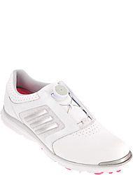 Adidas Golf Damenschuhe Adistar Tour Boa