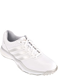 Adidas Golf Damenschuhe Adipower Boost II