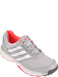 Adidas Golf Damenschuhe Adipower S Boost 2
