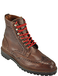 Allen Edmonds Herrenschuhe Long Branch
