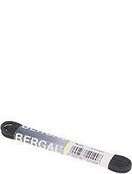 Bergal Accessoires Rund schwarz