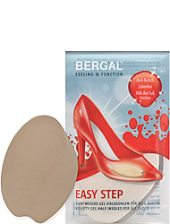 Bergal accessoires 6216 Easy Step