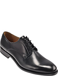 Brommel`s im Schuhe Lüke Online-Shop kaufen 9d6cd87d44