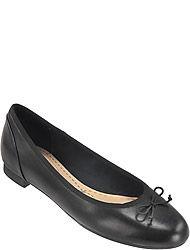 Clarks damenschuhe Couture Bloom 26115485 4