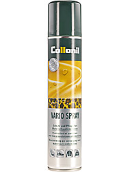 Collonil accessoires Vario Spray Classic