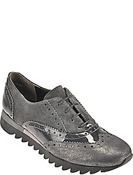 Paul Green Damenschuhe 4433-018