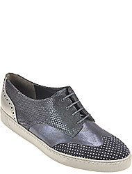 Paul Green Damenschuhe 4418-018