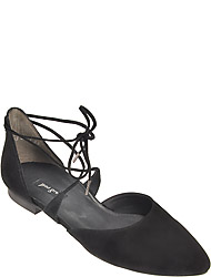 Paul Green Damenschuhe 3399-017