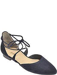 In Online Shop Im Lüke Kaufen Paul Green Von Blau Damenschuhe Schuhe 8NOknPX0w
