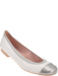 Pretty Ballerinas Damenschuhe 37190