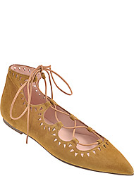 Pretty Ballerinas Damenschuhe 44360