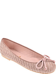 Pretty Ballerinas Damenschuhe 44875
