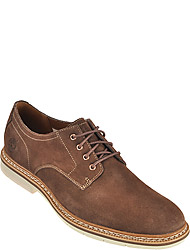 Timberland Herrenschuhe NAPLES TRAIL OXFORD