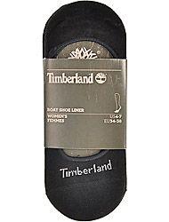 Timberland Kleidung Herren #A17N3 001