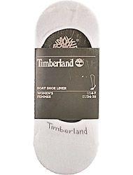 Timberland Kleidung Herren #A17N3 100
