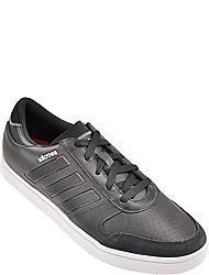 Adidas Golf Herrenschuhe Adicross Gripmore 2