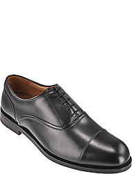 Clarks Herrenschuhe COLLING BOSS