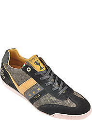 Pantofola d´Oro Herrenschuhe 10163040.25Y