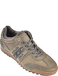 Pantofola d´Oro Herrenschuhe 10163006.6XW