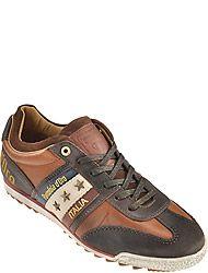 Pantofola d´Oro Herrenschuhe 10163004.JCU